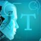 TXT澶ф枃鏈櫤鑳藉鐞� 缁胯壊鏈�鏂扮増v1.0.6.1