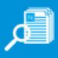 Duplicate File Finder Plus 瀹樻柟鏈�鏂扮増v10.1