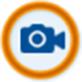 ScreenHunter Pro (灞忓箷鎹曟崏杞欢)鍏嶈垂缁胯壊鐗坴7.0.1