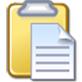 Clipdiary Pro(剪贴板管理工具)