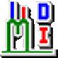 MDI Jade (XRD分析軟件)免費版v6.5