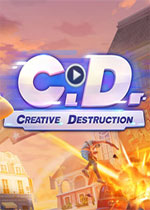 Creative DestructionPC官方版