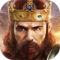 英雄之城2 安卓版v1.0.22