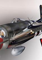 飞机大战(Plane War)PC单机版