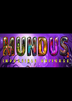 Mundus:不可能的宇宙2(Mundus - Impossible Universe 2)PC破解版