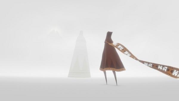 风之旅人游戏图片4