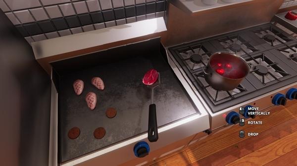 料理模拟器图片5