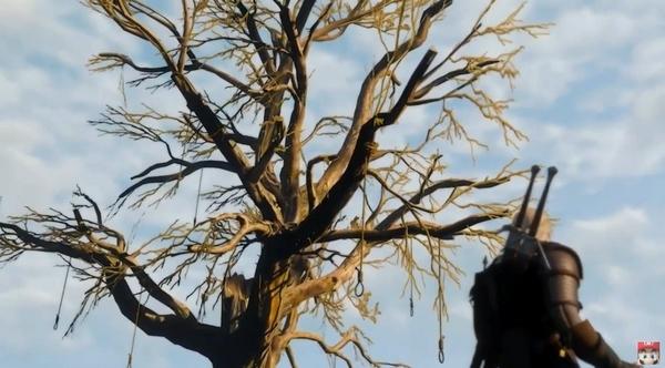 巫师3狂猎图片1