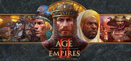 帝国时代2决定版图片