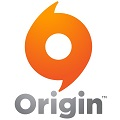 Origin图片