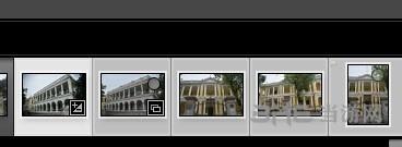 LightroomCC批量處理照片教程圖片5