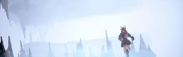 赤痕夜之仪式游戏图片3