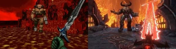 毁灭战士永恒图片2