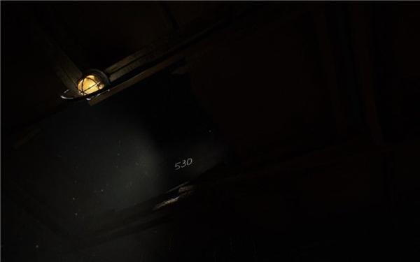 层层恐惧2游戏截图11