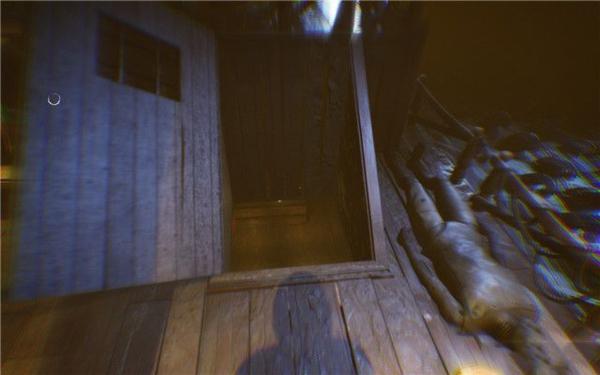 层层恐惧2游戏截图17