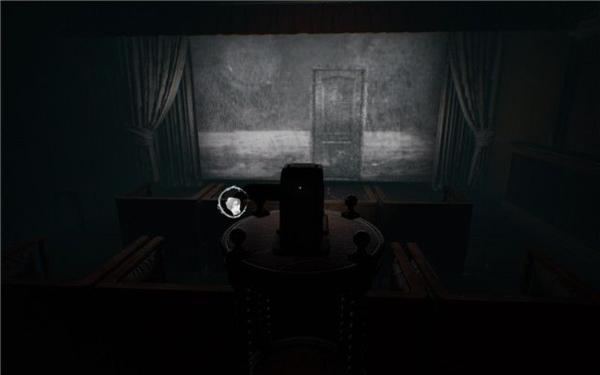 层层恐惧2游戏截图21