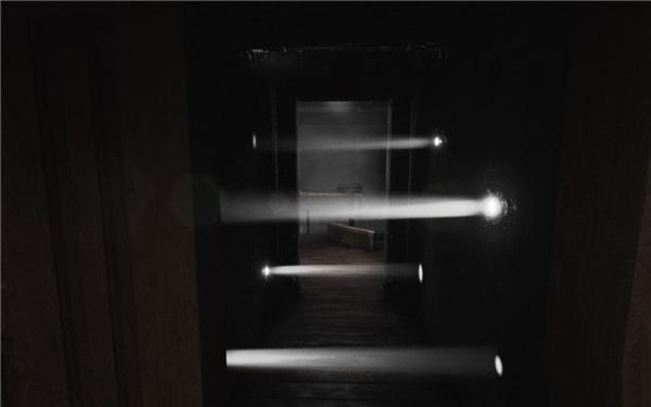 层层恐惧2游戏截图25