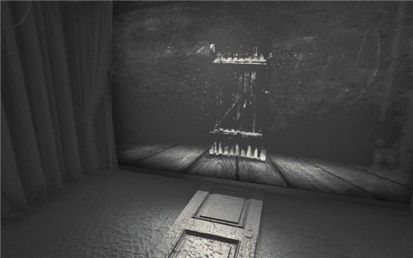 层层恐惧2游戏截图5