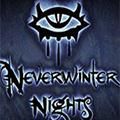 �o冬之夜