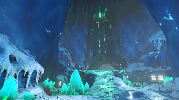 深海迷航零度之下图片3