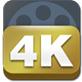 Tipard 4K UHD Converter(4K视频转换器) 最新官方版v9.2.18