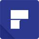 Wondershare PDFelement Professional中文破解版