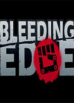 嗜血边缘(Bleeding Edge)PC破解版