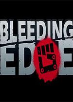 嗜血��(Bleeding Edge)PC破解版