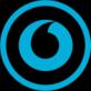 QQ地区查询 绿色免费版V1.0