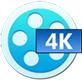 Tipard HD Video Converter(高清视频转换工具) 绿色免费版v7.3.8