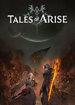 破晓传说(Tales of Arise)PC中文版