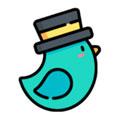跳跳鸟 安卓版v1.1.7