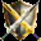 酒入qq拉圈圈软件 免费版v1.2
