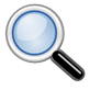 AeroZoom(屏幕放大软件) 免费版v3.3