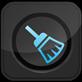 Synei PC Cleaner(磁盘清理工具) 绿色版v2.0.0