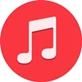 McMusicPlayer(无损音乐下载器) 免费版v3.6