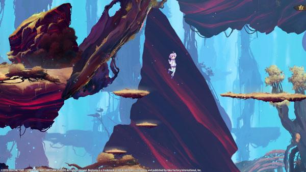 勇者海王星截图7