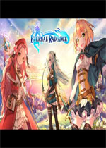永恒的光辉(Eternal Radiance)PC版