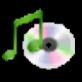 海洋色音效助手 最新免费版V5.6