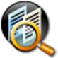 Duplicate File Detective 官方PC版v6.2.53