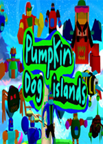 南瓜狗岛(Pumpkin Dog Islands)PC版
