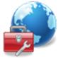 CheckDiskGUI(磁盘分区修复工具) 免费中文版v1.2.0