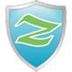 Zimage(硬盘分区备份恢复工具) 绿色版v3.5.367