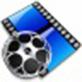 易杰MKV格式转换器 官方最新版v9.0