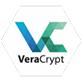 VeraCrypt(硬盘分区加密软件) 官方版v1.24.5