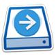 Macrorit Partition Extender(分区拓展助手) 免费版v1.4.3