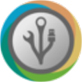 Paragon Hard Disk Manager(分区拓展助手) 免费官方版v16.23.1