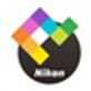 尼康捕影工匠 官方最新版本1.5.3