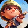 战区英雄 安卓版v3.2.6