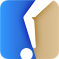 k球安卓版v2.4.1